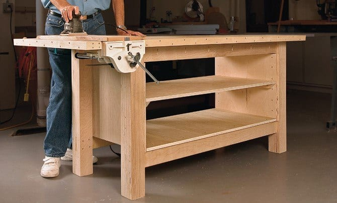20 Cool Woodworking Projects To Fall In Love With Cut