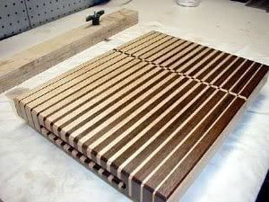 excellent design cool cutting boards. The Mike schwing s cutting boards are pretty creative  innovative and beautiful These can be designed quite easily 24 Cutting Board Woodworking Projects Cut Wood