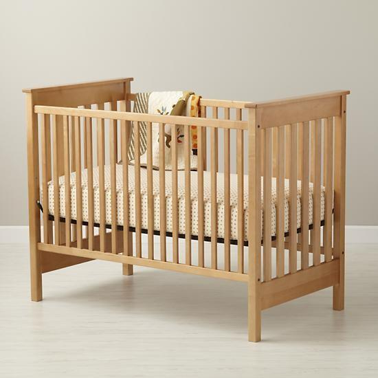 Baby Furniture And Bed