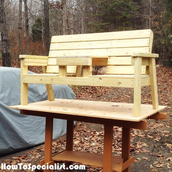 Admirable 29 Contemporary Woodworking Projects Cut The Wood Caraccident5 Cool Chair Designs And Ideas Caraccident5Info