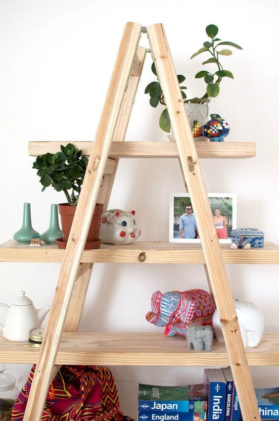 39 Woodworking Projects Perfect For Beginners Cut The Wood