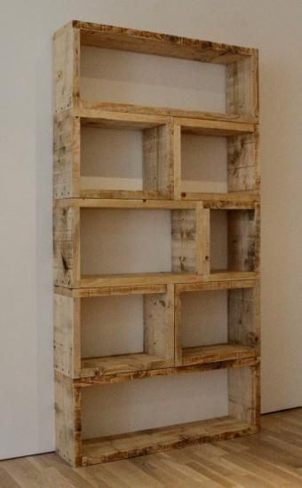 25 Small Wood Projects That Can Be Done Within A Few Hours Cut The