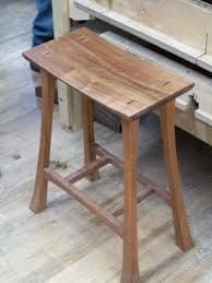 21 Woodworking Projects Using A Wood Lathe Cut The Wood