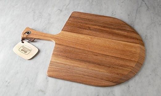24 Cutting Board Woodworking Projects Cut The Wood