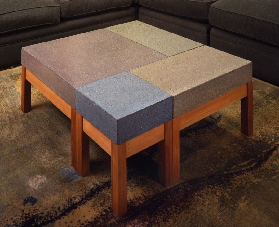 22 Coffee Table Woodworking Projects Worth Trying Cut The Wood