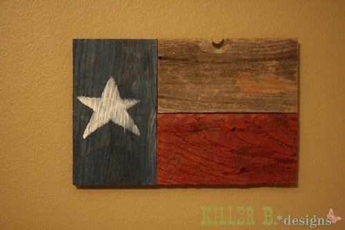 32 Awesome Woodworking Projects You Can Do With Your Kids