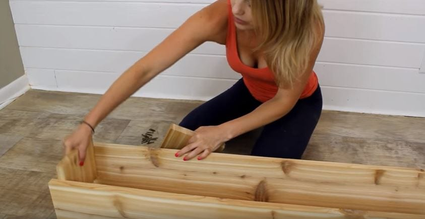 step-3-prepare-the-other-two-sides-with-wood-pieces