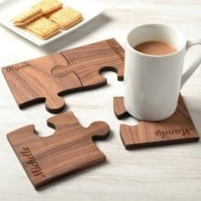 31 Diy Woodworking Gift Ideas Perfect For Everyone Cut The
