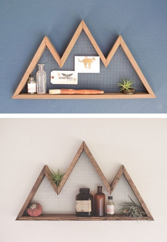 21 Woodworking Project Ideas Using Scrapwood Cut The Wood
