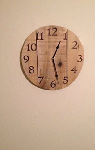 Woodworking Gift Ideas For Mom Gift Ideas