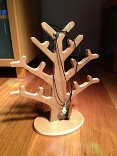 31 DIY Woodworking Gift Ideas Perfect For Everyone - Cut ...