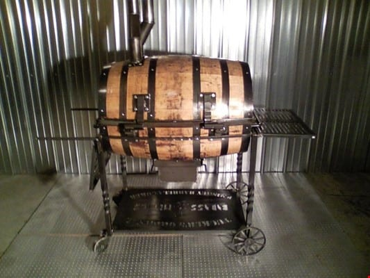 Here Are 35 Ways You Can Repurpose Your Whiskey And Wine