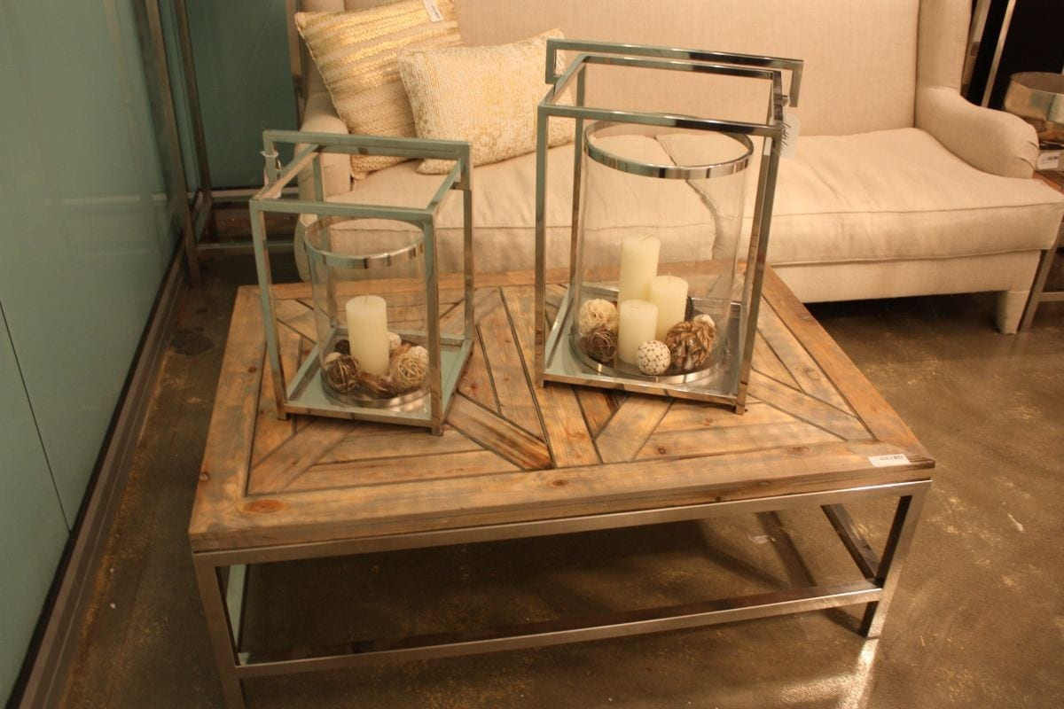 Do It Yourself Home Design: 10 Easy-to-Do Pallet Projects You Can Add To Your Home