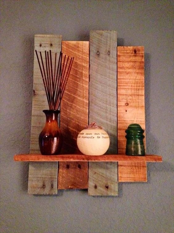 10 Woodworking Projects You Can Do At Home Cut The Wood