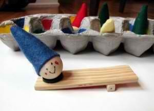18 Woodworking Projects Your Handy Kids Can Do Cut The Wood