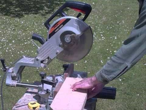 8 Steps In Preparing Wood For Your Woodworking Project Cut