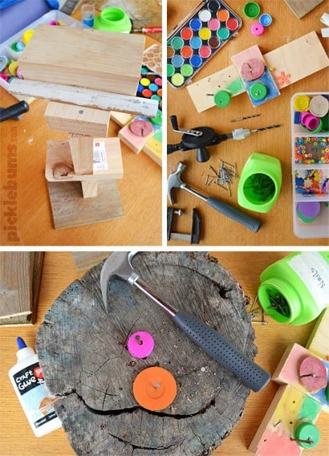 This Woodworking Project Source Is Presented By Picklebums It An Amazing Gateway Where You Can Find Good Items That Need To Be Included In The