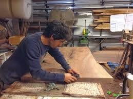 6 Reasons Why You Should Try Traditional Woodworking Cut The Wood