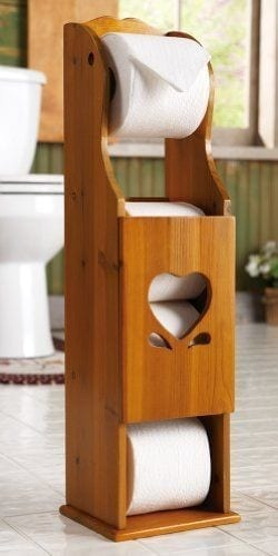 30 Cool Woodworking Projects For Cool Woodworkers Cut The Wood