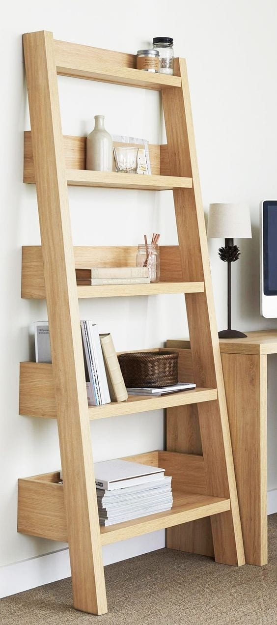 Flipboard 30 Cool Woodworking Projects For Cool Woodworkers