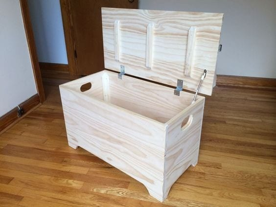 Amazing Things You Can Create With A Kreg Jig