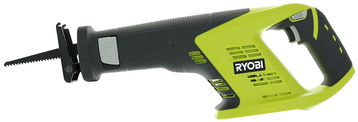 In depth review ryobi p515 one plus 18v cordless lithium ion 953 greentooth Image collections