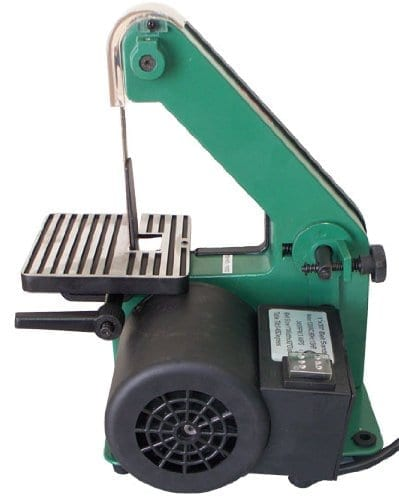 Generic Mini Belt Sander