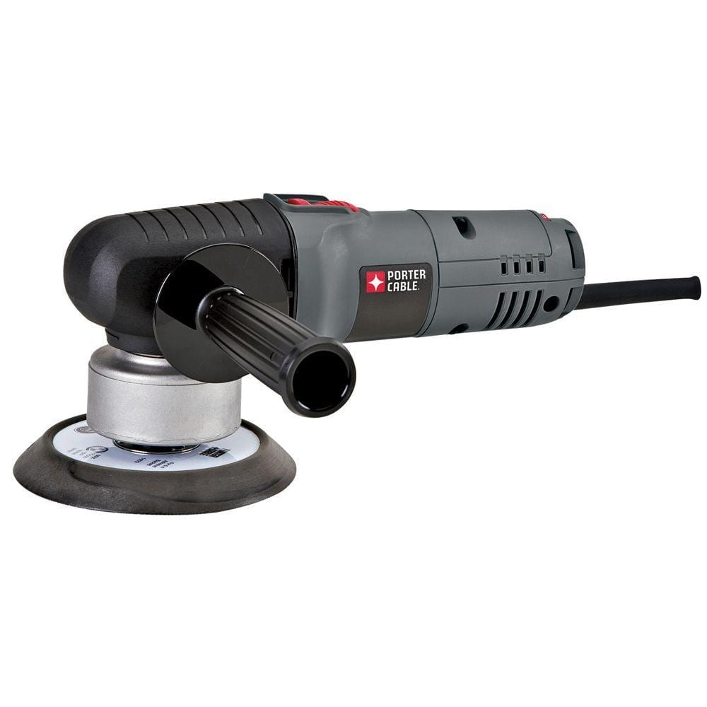 PORTER-CABLE 7346SP Random Orbit Sander