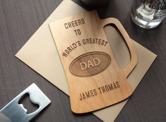 21 Woodworking Projects For Father S Day Cut The Wood