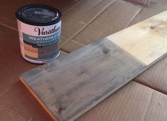 Can Rustoleum Be Used On Wood? – Cut The Wood