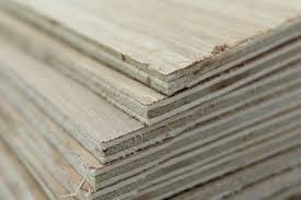 Find The Right Wood