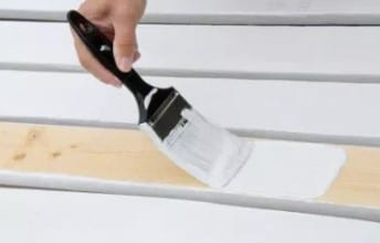 How To Clean Wood Before Staining