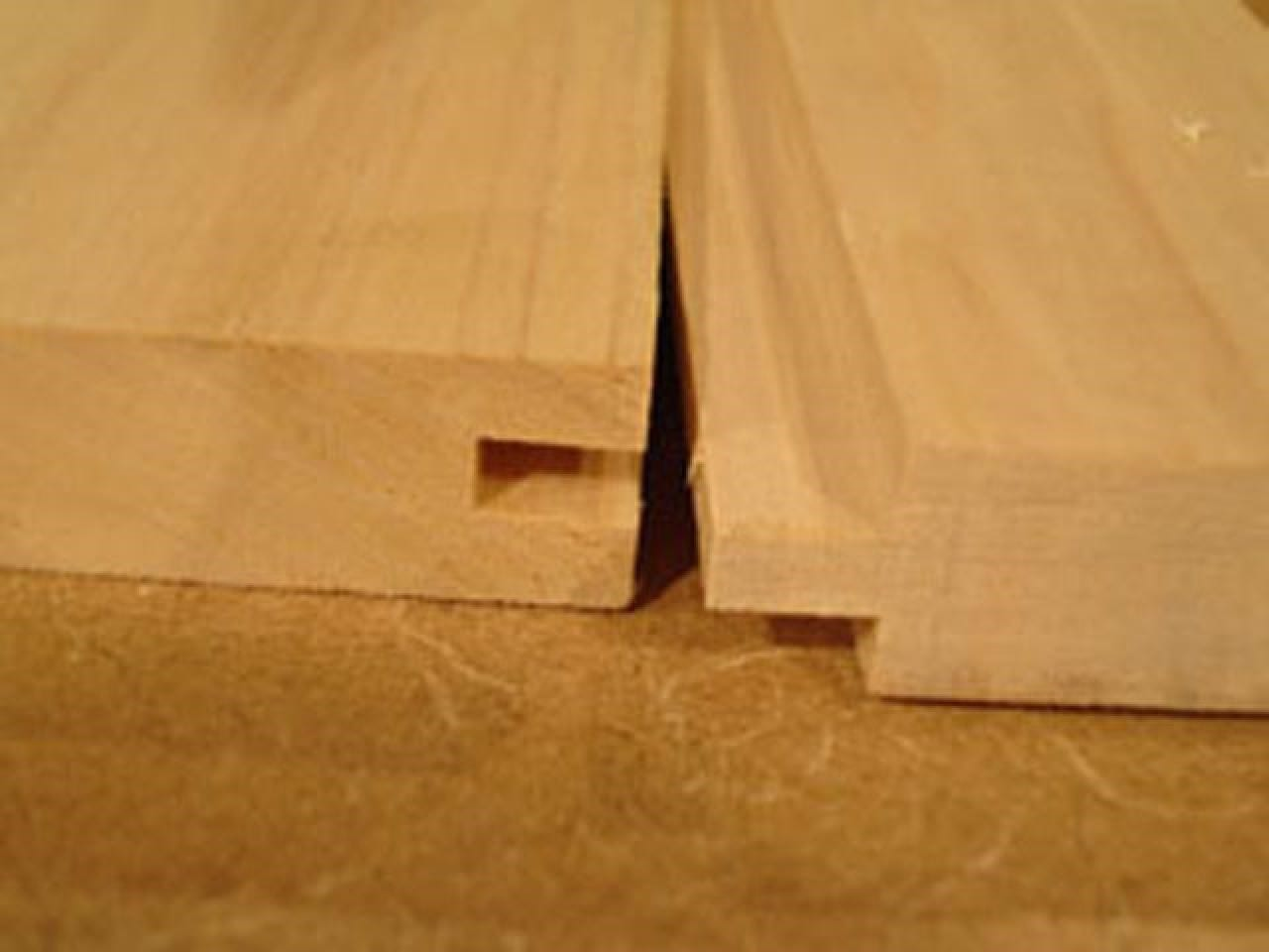 How To Cut A Groove In Wood Without A Router Cut The Wood