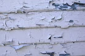 How To Remove Lead Paint From Wood