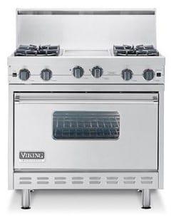 Prepare Your Ovens 1