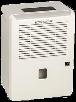 Use A Dehumidifier And Place It In The Room