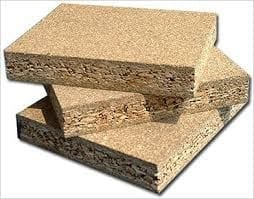 Using And Bending Compressed Wood