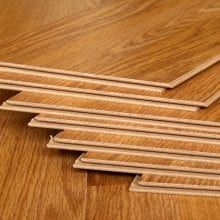 What Is Laminate Wood Cut The Wood