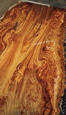 Wood Grain And Color 2 1