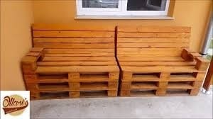 How To Treat Pallet Wood For Indoor Use
