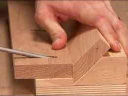 Step 3 How To Edge Join Boards With Kreg Jig