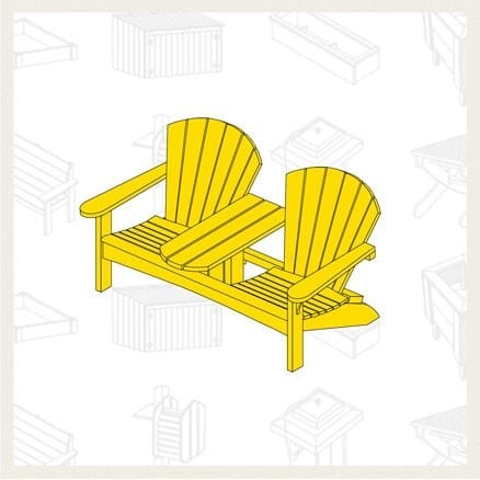 Fabulous 118 Adirondack Chair Diy Plans Page 5 Of 12 Cut The Wood Caraccident5 Cool Chair Designs And Ideas Caraccident5Info