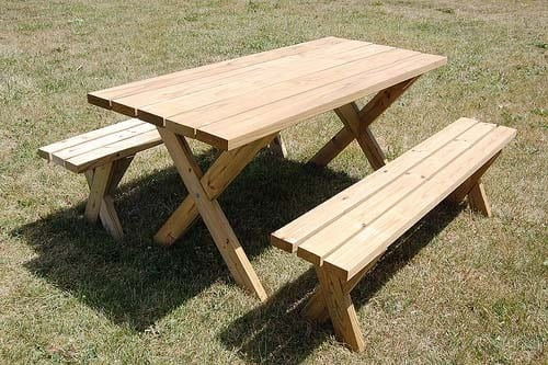 Super 125 Picnic Table Diy Plans Cut The Wood Forskolin Free Trial Chair Design Images Forskolin Free Trialorg