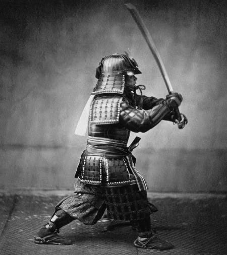 The Secrets Of The Japanese Wooden Swords Bokken And Martial Arts Training