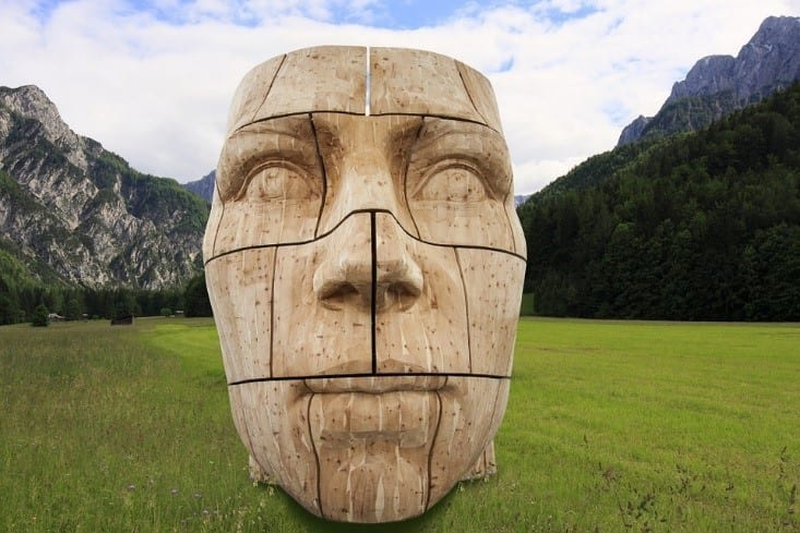 The Victories Challenges Of The 21St Century The Impact Of Wood Carving To Society