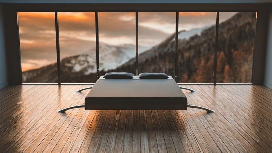 Top 10 Furniture Exporters In The World